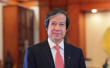 Thủ tướng Chính phủ bổ nhiệm nhân sự Hội đồng Giáo sư nhà nước, BHXH Việt Nam