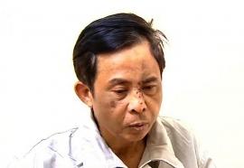 de nghi truy to 29 nguoi trong vu gay roi o dong tam