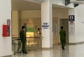 Lâm Đồng: Bắt giam vợ Giám đốc Sở tư pháp về hành vi lừa đảo
