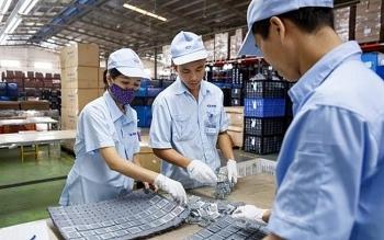 Bảo đảm môi trường sản xuất kinh doanh lành mạnh, bình đẳng cho doanh nghiệp