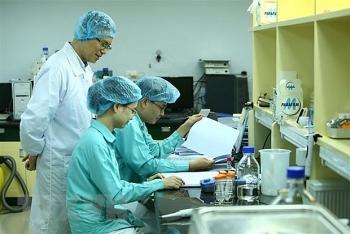 Tạo điều kiện thuận lợi nhất cho nghiên cứu, sản xuất vaccine