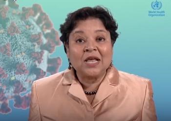 Chuyên gia của WHO nói về các giai đoạn thử nghiệm lâm sàng vắc xin phòng COVID-19