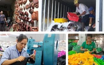 Gói 26.000 tỷ: Hỗ trợ người lao động và doanh nghiệp - cắt bỏ thủ tục rườm rà