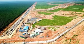 Công điện của Thủ tướng Chính phủ về việc đẩy nhanh tiến độ thực hiện và giải ngân kế hoạch vốn đầu tư công