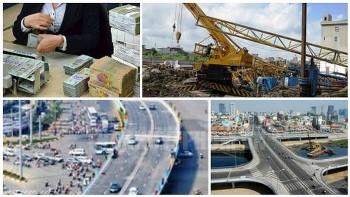 Bộ KH&ĐT đôn đốc báo cáo tình hình giải ngân vốn ngân sách Trung ương