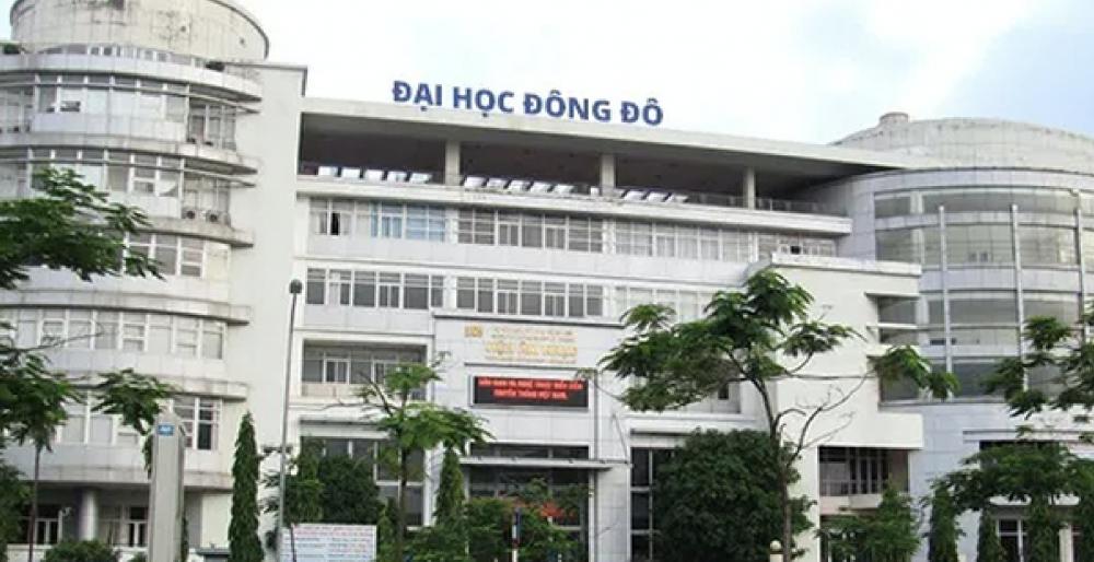 193 người nhận bằng giả của ĐH Đông Đô phải liên hệ Cơ quan An ninh điều tra trước ngày 15/1/2021