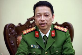 Từ 1/1/2021, sẽ thực hiện cấp CCCD cho cả những người không có hộ khẩu Hà Nội