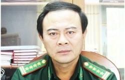 Vì sao nguyên Chỉ huy trưởng Bộ đội Biên phòng tỉnh Khánh Hoà bị đề nghị kỷ luật?