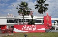 coca cola viet nam bi phat truy thu thue hon 821 ti dong