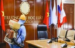 pho thu tuong vu duc dam chua lam duoc cho phu huynh an tam thi chua nen cho di hoc