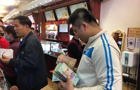 di tu hung yen len ha noi xep hang ban 9 cay vang chot loi