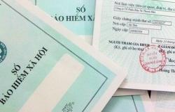 Đã mua bảo hiểm nhân thọ thì có cần tham gia BHXH nữa không?