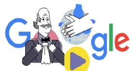 google cam on nhung anh hung chong covid 19