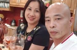 khoi to bat tam giam nguyen xuan duong chong nu dai gia thai binh