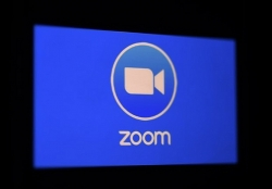 facebook ra mat tinh nang messenger rooms goi video toi da 50 nguoi