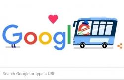 google chrome cho phep nguoi dung nhom cac tab voi nhau