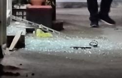 Điều tra vụ nổ súng nghi do mâu thuẫn ở Hải Phòng