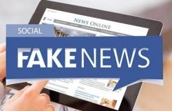 Bộ Công an hướng dẫn phân biệt trang mạng xã hội chính thống và các trang giả mạo