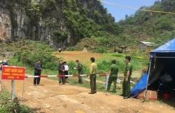 Vì sao chưa đầy 24h, tỉnh Hà Giang gỡ phong tỏa thị trấn Đồng Văn?
