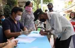 viruss ho tro 1 ty dong cho chang trai ban than cuu meung thu