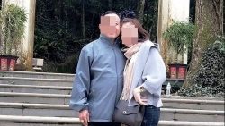 """Đề nghị kỷ luật Phó Bí thư Thành ủy Kon Tum quan hệ bất chính với """"vợ người ta"""""""
