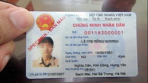 y nghia 12 so tren the can cuoc cong dan rat dac biet nhung khong phai ai cung biet