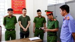 thai binh bat pho ban quan ly khu du lich con vanh vi danh bac