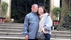 """Phó Bí thư Thành ủy Kon Tum bị kỷ luật cảnh cáo vì quan hệ bất chính với """"vợ người ta"""""""