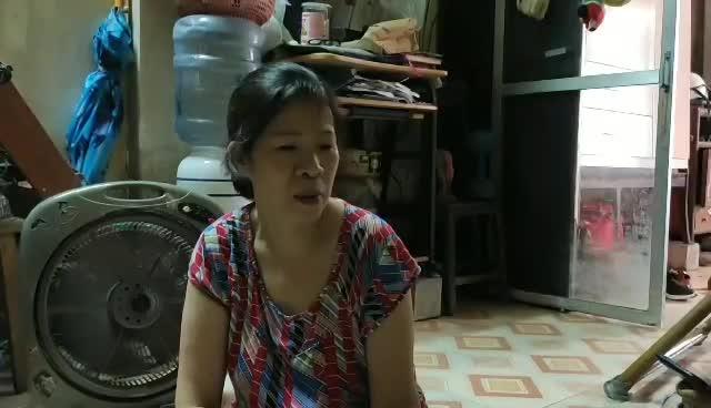 clip loi ke cua nguoi dua don tre truong gateway co dang tin cay khong