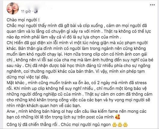 nu dai uy gay roi tai san bay phu nhan de doa nguoi dang clip