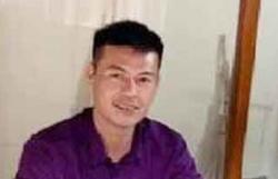 nghi pham chu muu do dau thai lam o nhiem nuoc song da ra dau thu