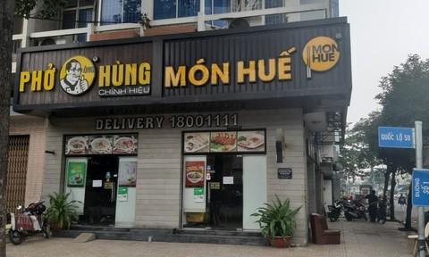 ong chu chuoi nha hang mon hue la ai