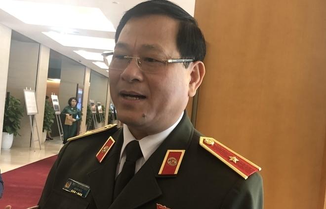 giam doc cong an nghe an noi ve nghi an ba sat hai chau noi