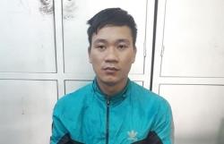video tien linh lam thu mon uae run so khien trung ve doi phuong phai pham loi nhan the do