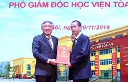 chan dung tan pho chu tich ubnd tinh lao cai