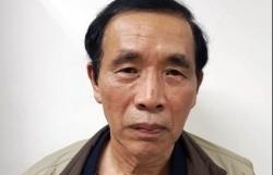 Vụ Nhật Cường Mobile: Bắt nguyên PGĐ Sở KH&ĐT Nguyễn Tiến Học
