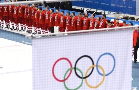 nga bi cam tham gia olympic 2020 va world cup 2022