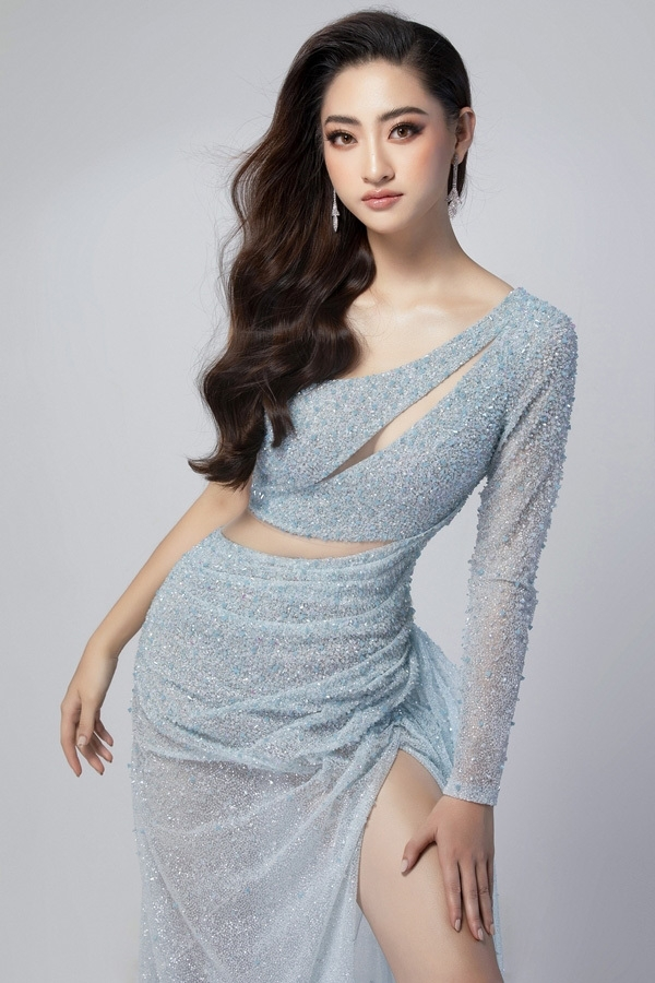 luong thuy linh toi khong that vong vi lot top 12 miss world