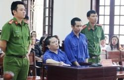 hai loai thuoc tri ung thu khong co giay phep van ban tran lan tren mang