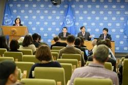 Hội đồng Bảo an Liên hợp quốc thông qua chương trình làm việc tháng 1/2020 do Việt Nam đề xuất
