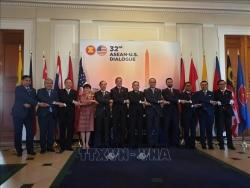 apf 2019 se duoc to chuc trong thang 6 tai thai lan