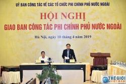 paccom phi chinh phu han quoc chia se ve 3 van de trong tam