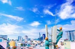 cap phep thuong mai cho 5g trong nam 2020