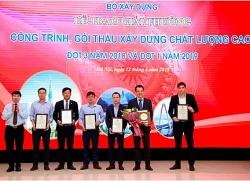 sheraton grand da nang resort dat huy chuong vang cong trinh xay dung chat luong cao nam 2018