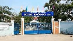 hki dong hanh tai tro 1300 doi giay cho hoc sinh ngheo vuot kho tai tinh tra vinh