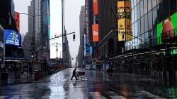 New York (Mỹ) sẽ đóng cửa các trường công lập đến hết năm học vì COVID-19