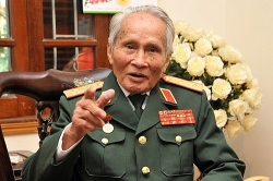 my gui cong ham len lhq bac yeu sach cua trung quoc o bien dong