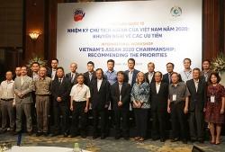 viet nam day manh cong tac chuan bi cho nam asean 2020