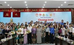 44 sinh vien lao campuchia tot nghiep dai hoc y duoc thai binh nhung bac si cua tinh huu nghi