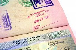 tu thang 6 my yeu cau cung cap toan bo thong tin mang xa hoi trong 5 nam khi xin visa